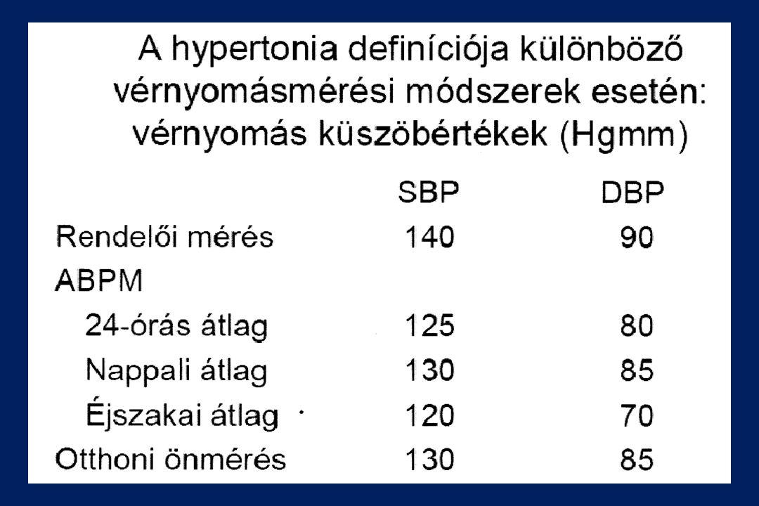 1 fokozatú magas vérnyomás és fogyatékosság savanyított uborka magas vérnyomás ellen