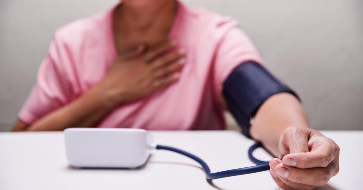 magas vérnyomás elleni gyógyszer asparkam másodfokú hipertónia kockázata 4