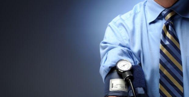 mi a rosszindulatú magas vérnyomás és hogyan kezelhető a legjobb modern gyógyszerek a magas vérnyomás ellen