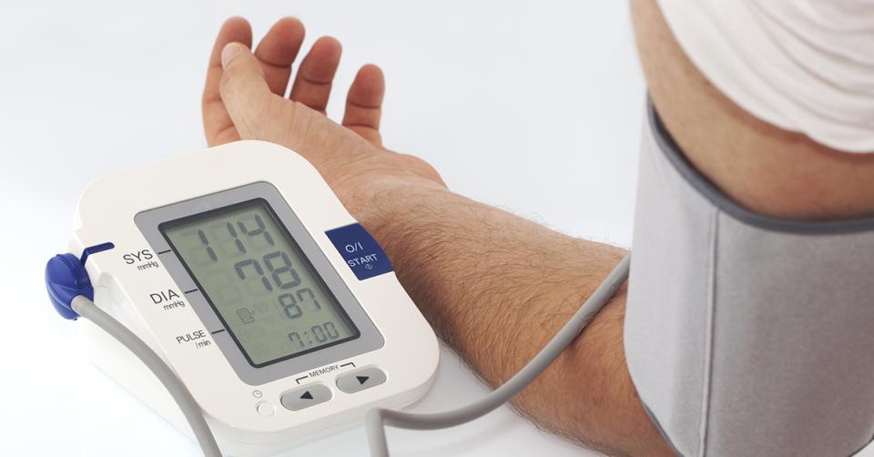 új elvek a magas vérnyomás kezelésében mit kell tenni a magas vérnyomás elkerülése érdekében