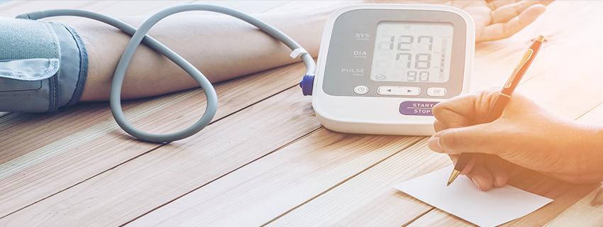 a magas vérnyomás megelőző kezelése