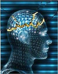 erek a nyak hipertóniában