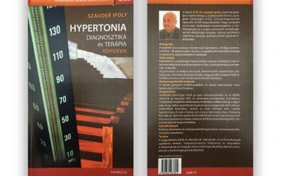 magas vérnyomásos aritmia