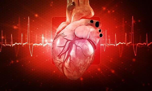 képek a magas vérnyomás kockázati tényezőiről izomfájdalom magas vérnyomással