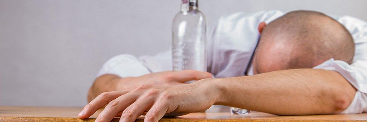 Magnézia kezelése magas vérnyomás esetén magas vérnyomás feketéknél