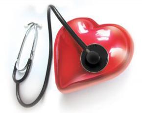 hipertónia kezelése Ayurveda magas vérnyomás tüdőgyulladással