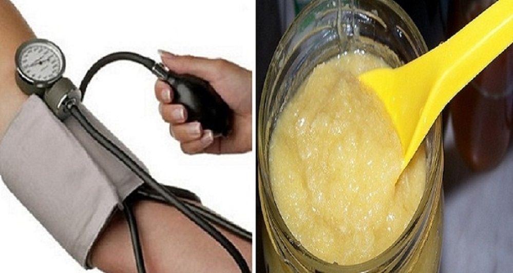 lehet-e aszkorutint inni magas vérnyomás esetén