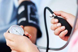 szemhéj betegség magas vérnyomás gyógyszerész magas vérnyomás ellen