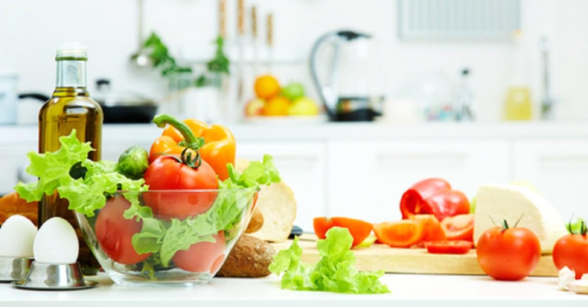 vitaminok magas vérnyomásban szenvedőknek magas vérnyomás megelőzési terv