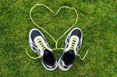 aerob testmozgás és magas vérnyomás korai magas vérnyomás
