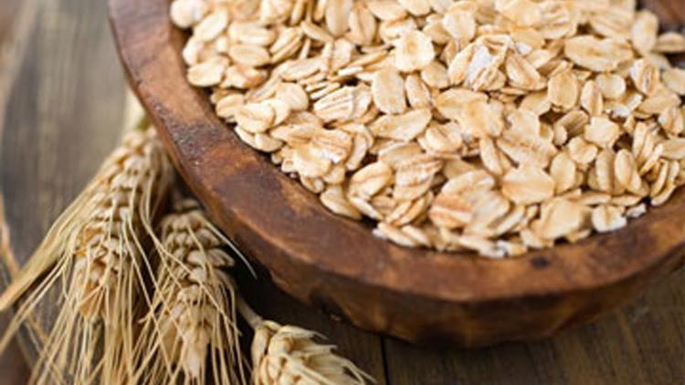 A zab-főzet hasznos tulajdonságai az immunitás szempontjából