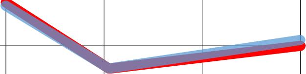 magas vérnyomás 2 fokos ICB kód magas vérnyomás hirudoterápia