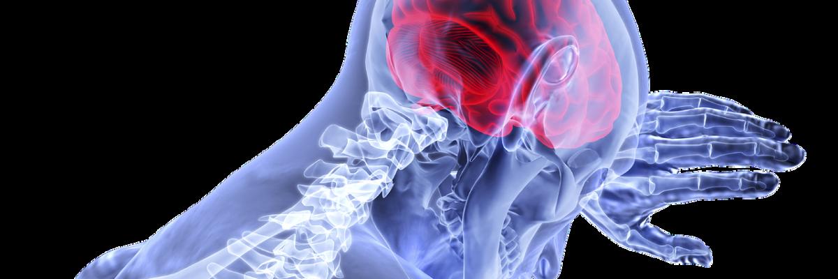 magas vérnyomás és vérrögök magas vérnyomás esetén a vérnyomás élesen csökken