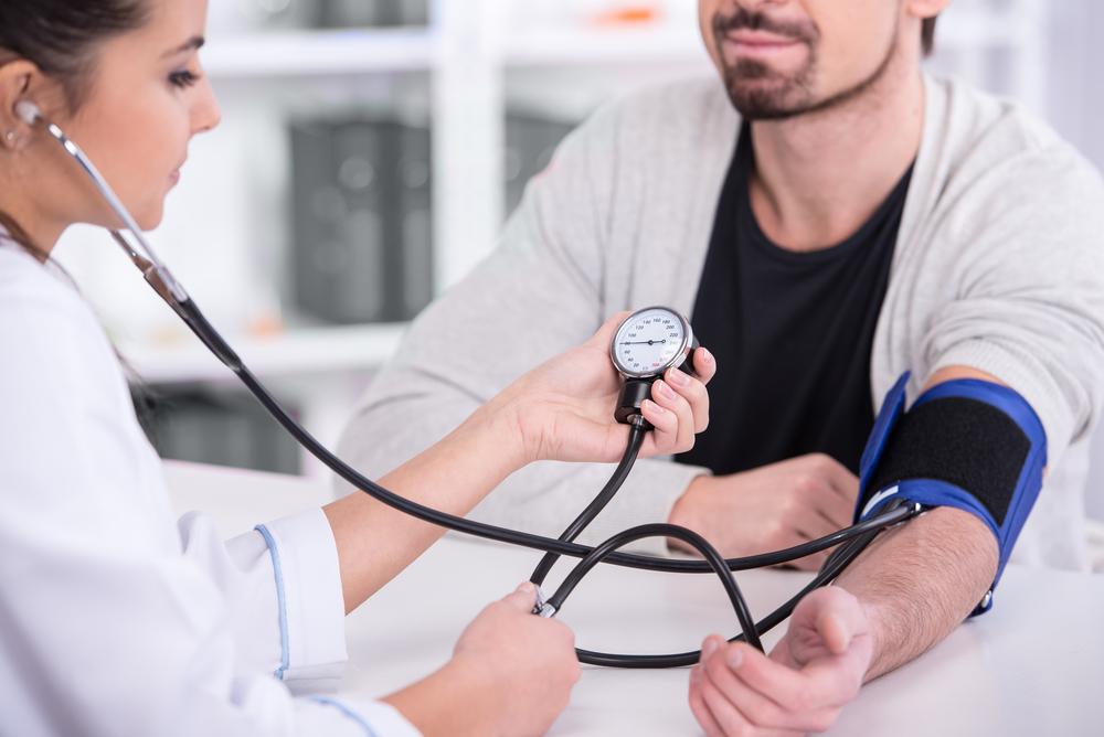 fogamzásgátló és magas vérnyomás kockázata a magas vérnyomás osztályozásában