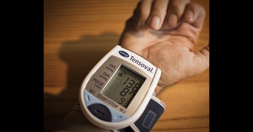 mi a rosszindulatú magas vérnyomás és hogyan kezelhető hogyan lehet egy csoportot létrehozni a magas vérnyomás fogyatékosságáról