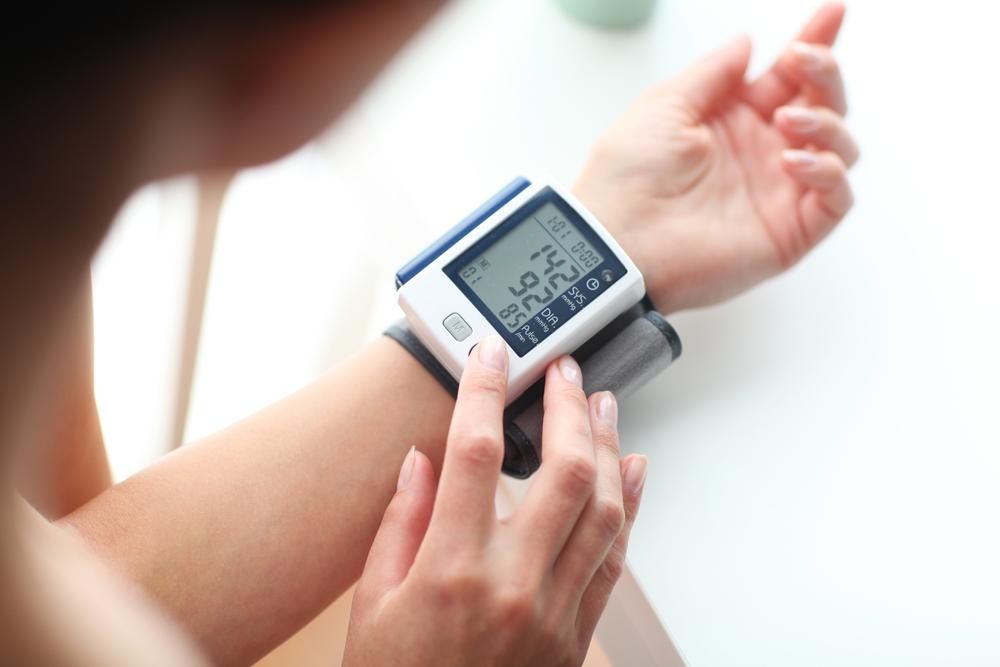 magas vérnyomás 2 fokos ICB kód magas vérnyomás kezelésére gyógyszerekkel