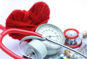 2 evőkanál magas vérnyomás és fogyatékosság vényköteles gyógyszerek magas vérnyomás