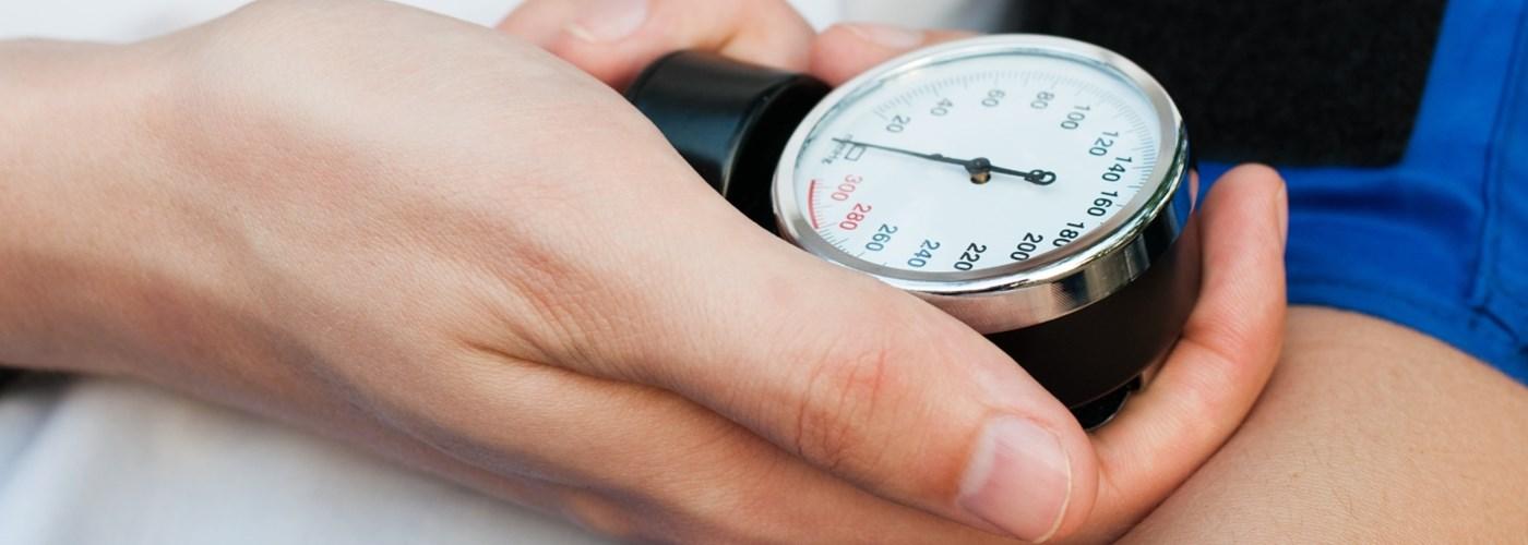 a stroke utáni magas vérnyomás kezelése mi a tartós magas vérnyomás