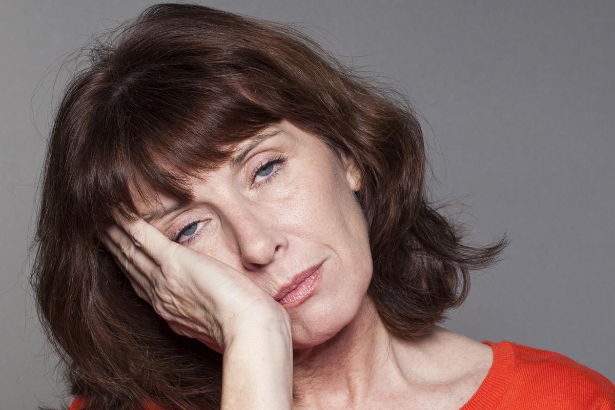 hogyan kell kezelni az ARVI-t hipertóniával