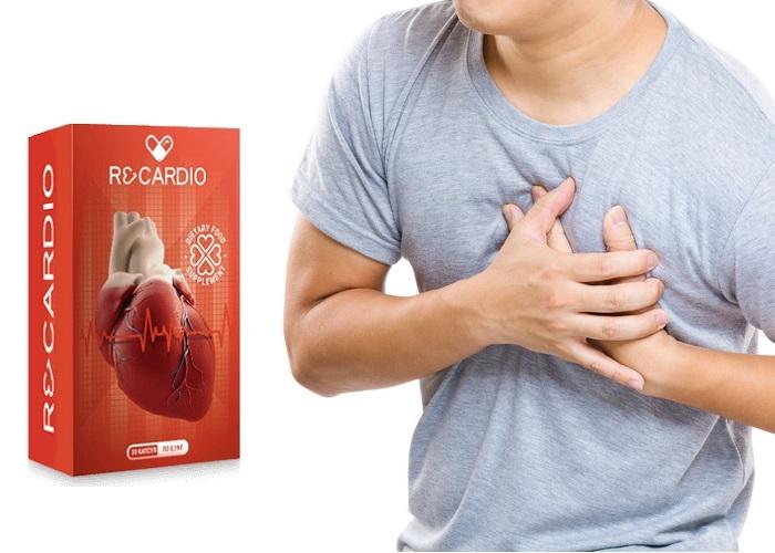 mit vegyen a legjobban a magas vérnyomás ellen