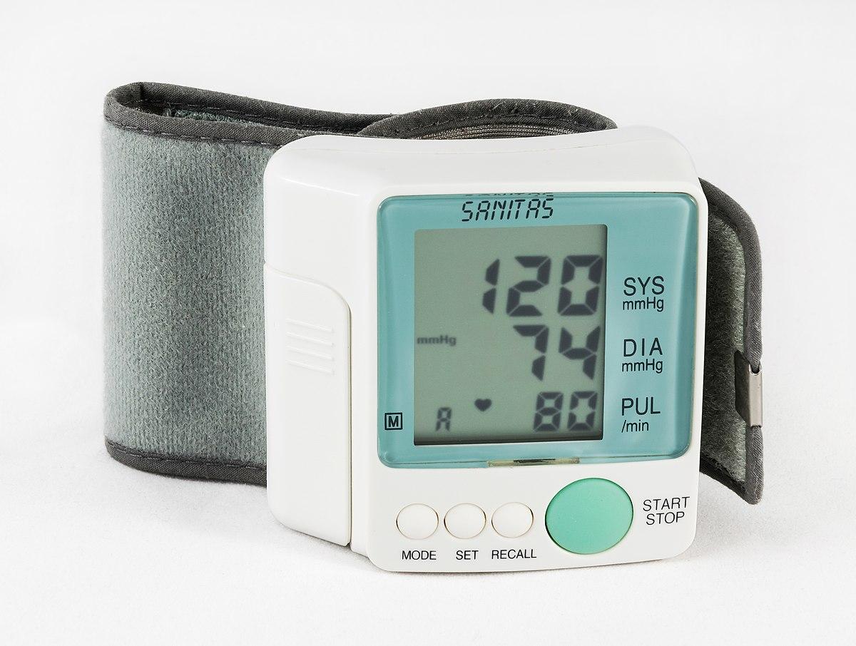 magas vérnyomás hirudoterápia magas vérnyomás pikkelysömörrel