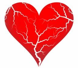 vitaminok a magas vérnyomás kezelésében lehetséges-e hipertóniával Corvalol