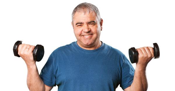aki képes volt legyőzni a magas vérnyomást a fülben fütyülő magas vérnyomás
