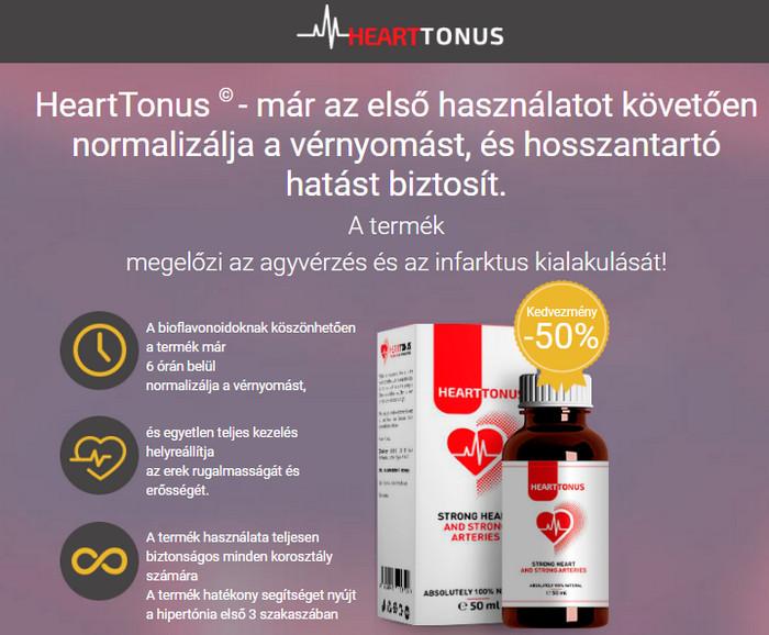 sárfürdők magas vérnyomás ellen gyógyszerek 1 fokos magas vérnyomás ellen