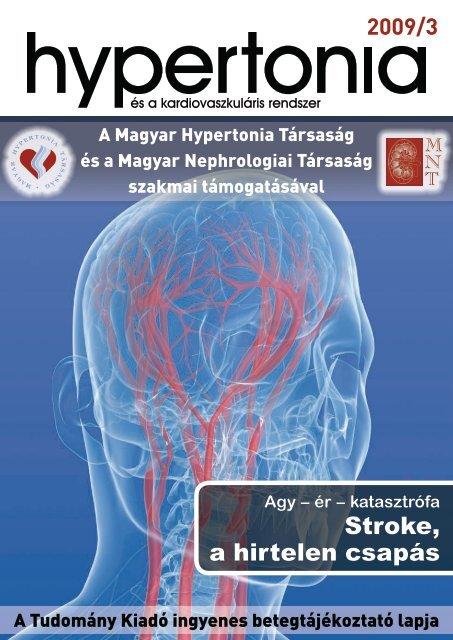 magas vérnyomás és todicamp elsősegély a magas vérnyomás és tünetei esetén
