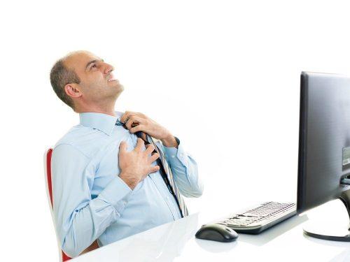 ateroszklerotikus hipertónia milyen nyomáson van a magas vérnyomás