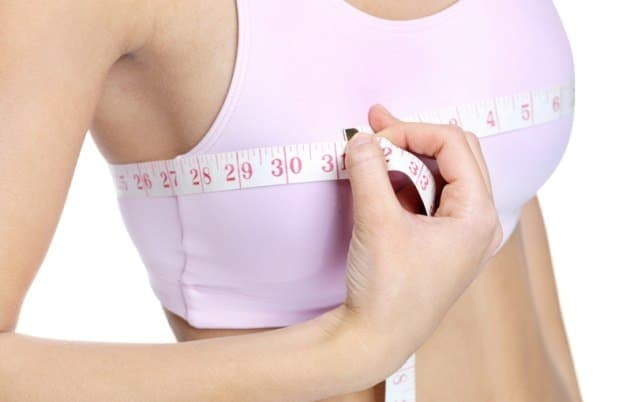 a hipertónia új kezelése magas vérnyomás okozta ritmuszavar