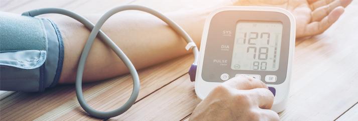 a legfontosabb a tartós magas vérnyomás a 2 fokozatú magas vérnyomás olyan