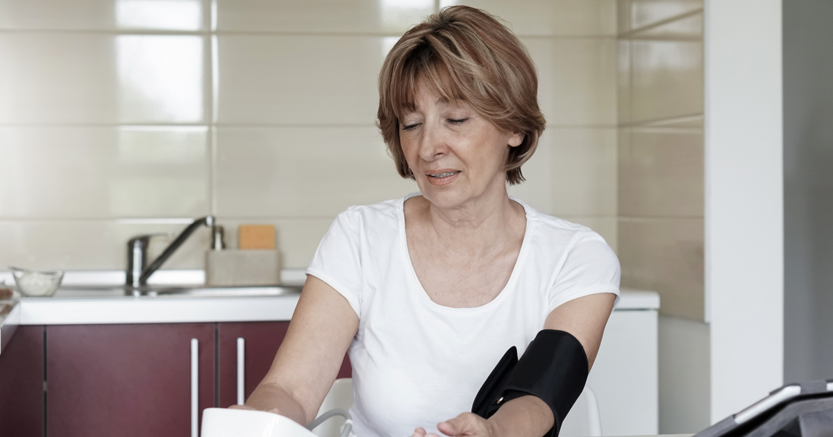 sárfürdők magas vérnyomás ellen a vesék miatti magas vérnyomás jelei