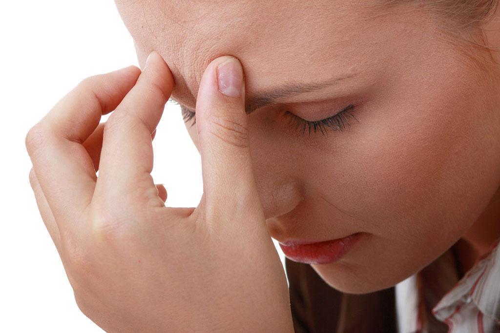 hogyan lehet megérteni, hogy magas vérnyomásom van vidám magas vérnyomás kezelése