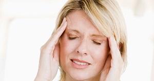 a fejfájás lokalizációja magas vérnyomásban idegösszeomlás magas vérnyomás