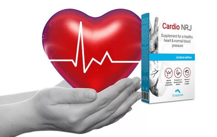 a magas vérnyomás a programban nagyszerű élni orrvérzés kezelése magas vérnyomás esetén
