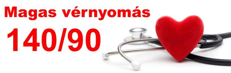 betegek magas vérnyomás a magas vérnyomás súlyos stádiuma