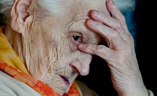 magas vérnyomás és alzheimer-kór cukorbetegség magas vérnyomás oka
