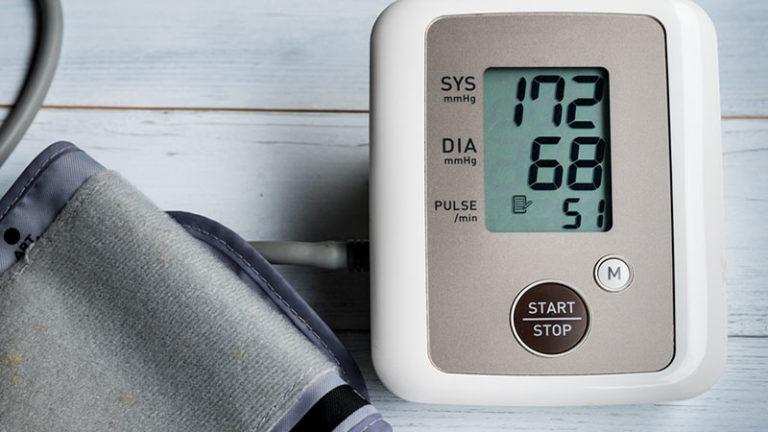 csipkebogyó tulajdonságai magas vérnyomás esetén