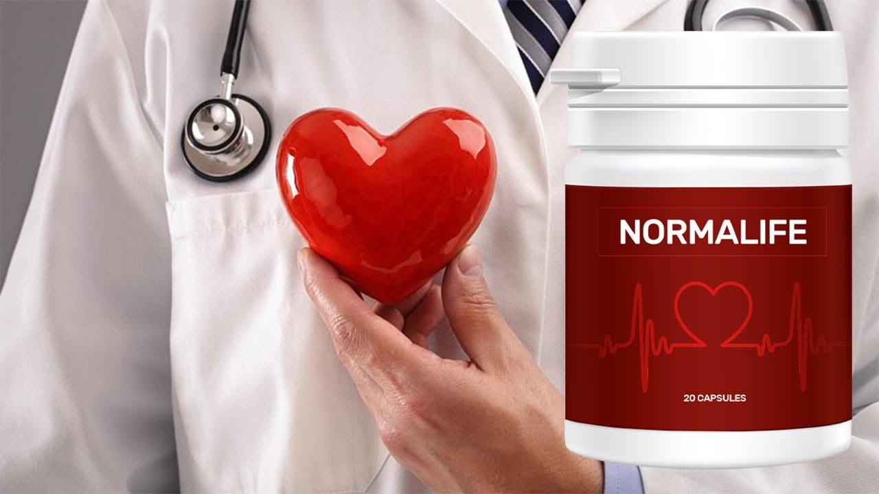 normalife gyógyszer magas vérnyomásról vélemények férfiak magas vérnyomásának kezelésére szolgáló gyógyszerek