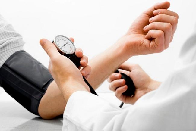 oltások és magas vérnyomás hipertónia fóruma