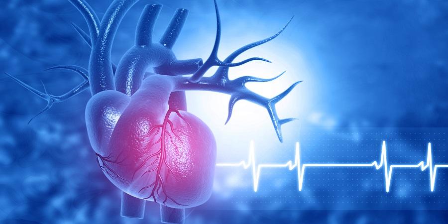 diéta ischaemiás szívbetegségek és magas vérnyomás esetén