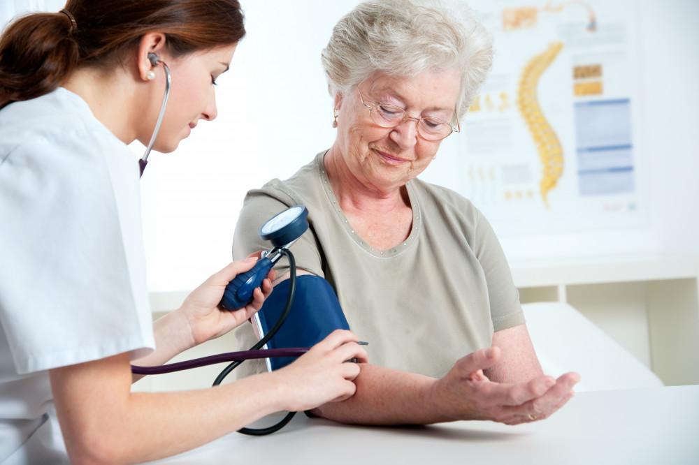 a magas vérnyomás okozta gazdasági kár 2 fogyatékossági csoport magas vérnyomásban