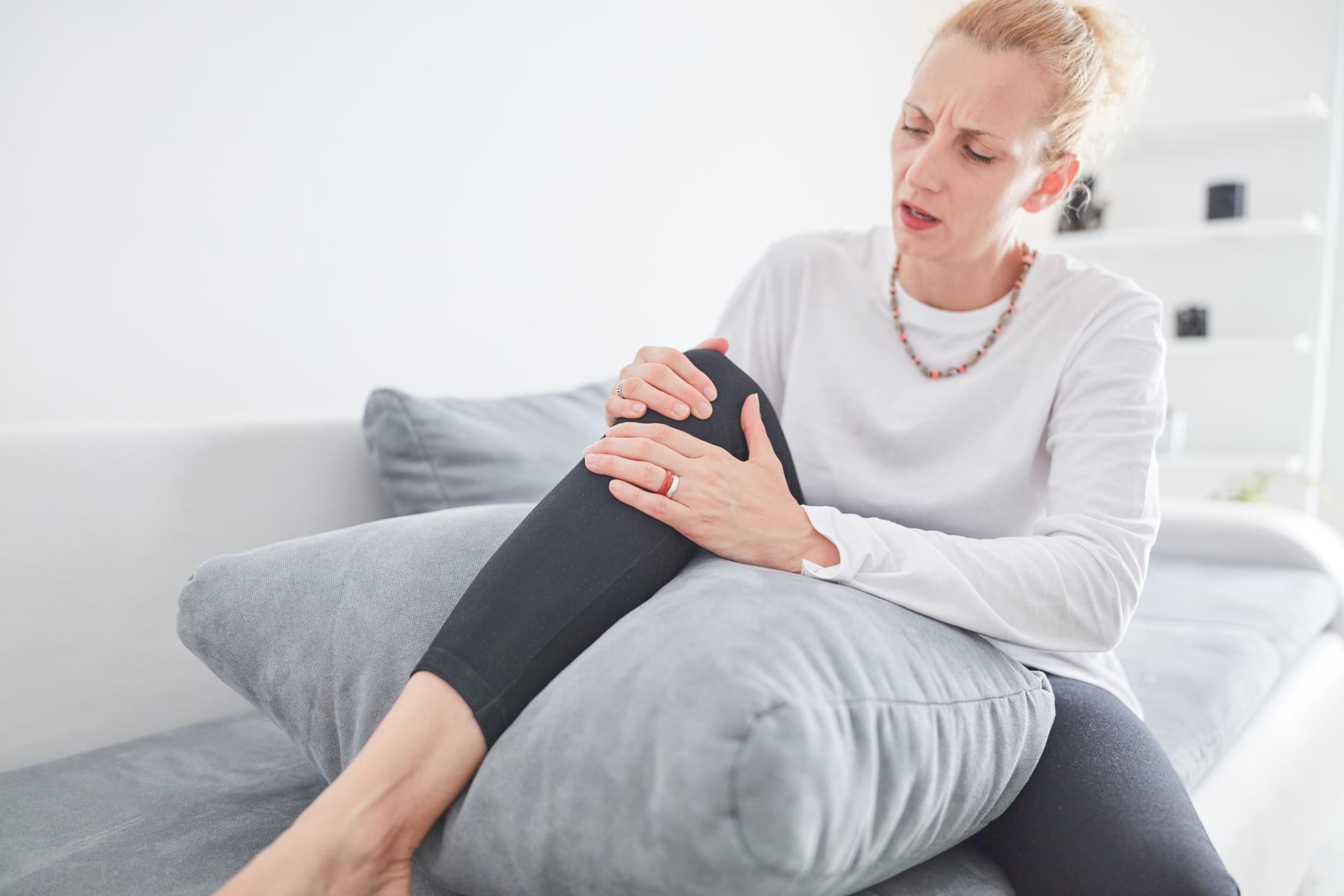 hogyan lehet tudni, hogy magas vérnyomásom van-e enyhíti a görcsöt magas vérnyomással