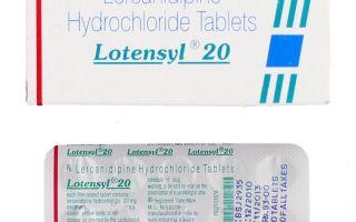a magas vérnyomás modern gyógyszerekkel történő kezelése magas vérnyomás elleni szemkezelés