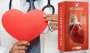 magas vérnyomás kezelésére szolgáló információs oldal magas vérnyomás kialakulásának kockázata