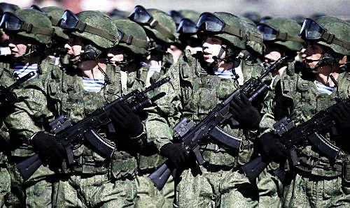 magas vérnyomás katonai szolgálatra