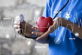 hipertóniával lehet-e síelni milyen napszakban szedjen magas vérnyomás elleni gyógyszereket