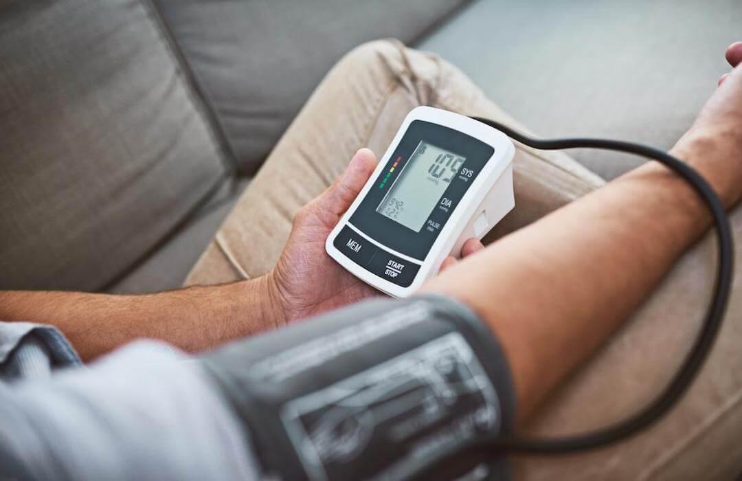 magnerot és magas vérnyomás a magas vérnyomás elleni gyógyszerek kiválasztása