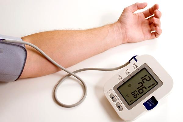 magas vérnyomás és chondrosis a szív magas vérnyomásával járó gyógyszereknél